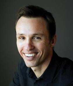 book thief essays markus zusak In markus zusak's novel the book thief, a young girl named liesel is  and  essays in an online life journal via their free stage of life account.